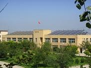 (鲅)鞍鋼建設集團有限公司營口鋼結構分公司一、二期
